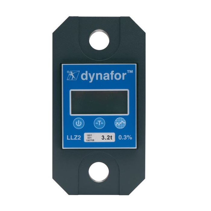 Dynafor_Load_Cell