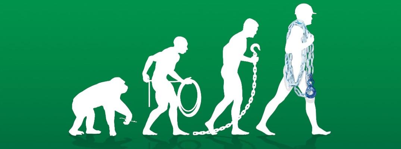 Chain_of_evolution