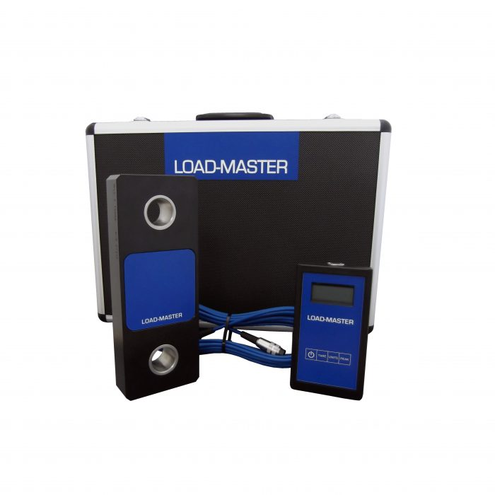 Loadmaster_Loadcell