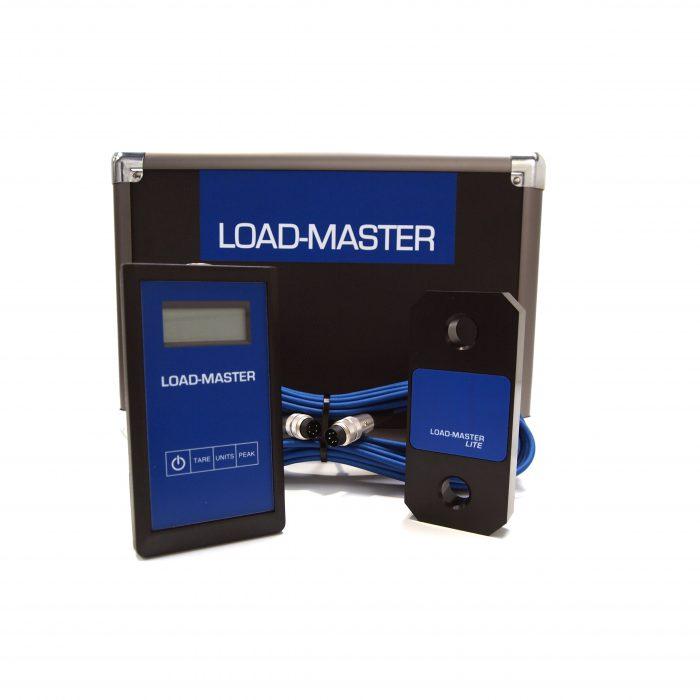 Loadmaster_Lite_Loadcell