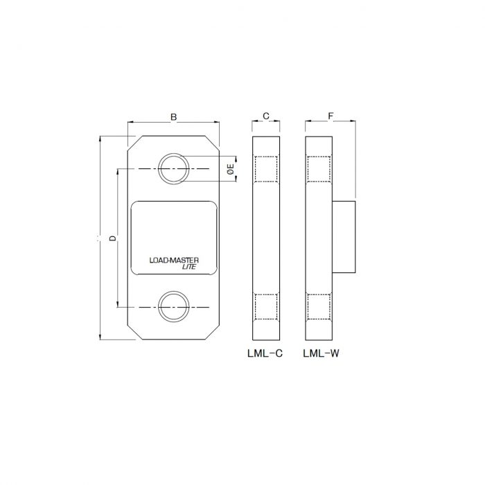 Loadmaster_Lite_Loadcell_Drawing