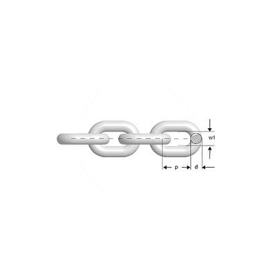Chain_KLZ_HDG_web (002)